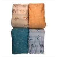 Garment Rayon Fabric