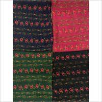 58 Inch Wrinkle Rayon Print Fabric