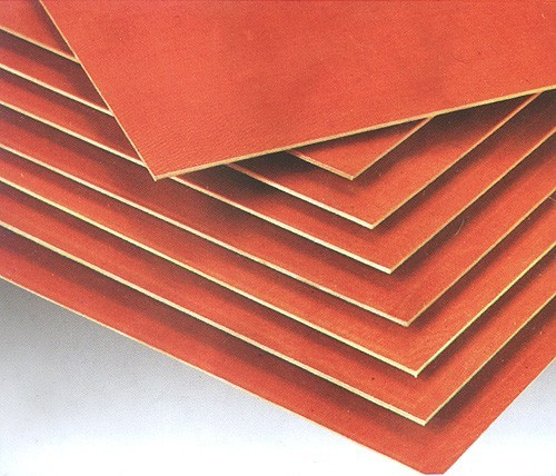 Phenolic Cotton Cloth Sheet