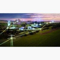 Optimal Branching (OT) Siemens PSS SINCAL Optimization and Planning Modules