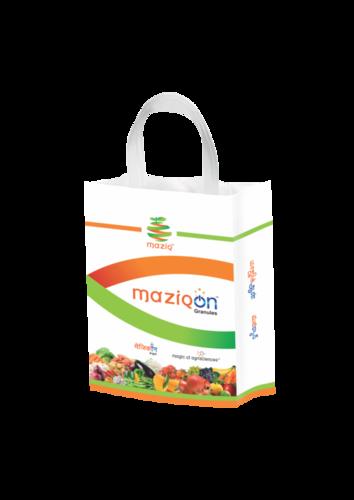 MAZIQON ZEOLITE GRANULES