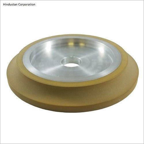 10 MM Diamond Cup Grinding Wheel