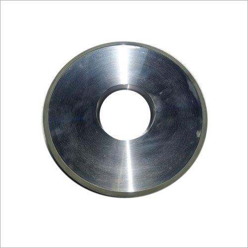 6 MM Diamond Cup Grinding Wheel