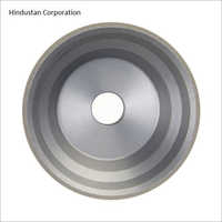 8 MM Ceramic Diamond Grinding Wheel