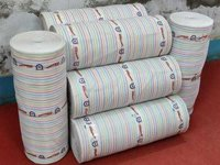 HDPE WHITE FILTER CLOTH