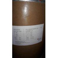 Polyquaternium Acid