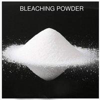 Bleaching Powders