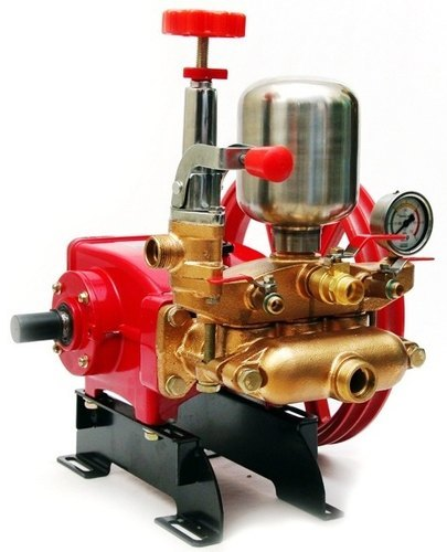 Htp Power Sprayer 30a1