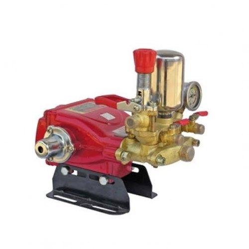 Htp Power Sprayer 22a1