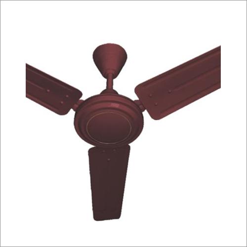 Flash Ceiling Fan Basic