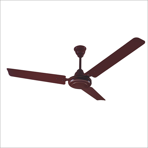 Eva Ceiling Fan Basic