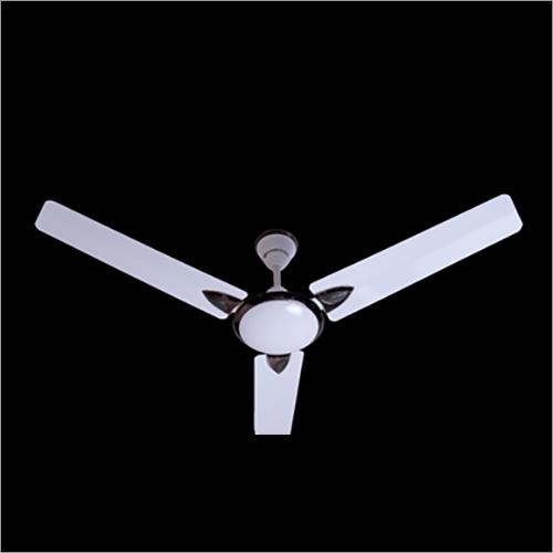 Aeron Ceiling Fan Decorative