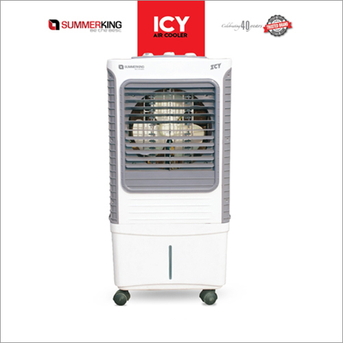 ICY Air Cooler
