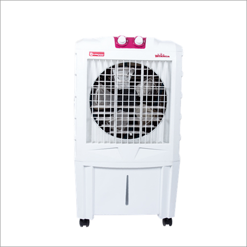 Air Cooler And Parts