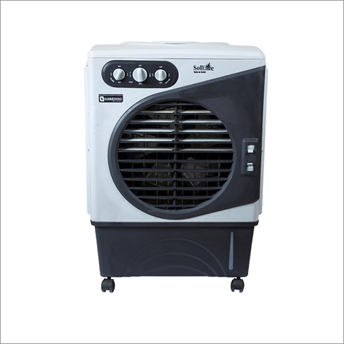 Solitaire Air Cooler