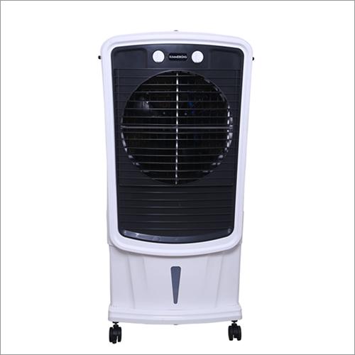 Stella Air Cooler