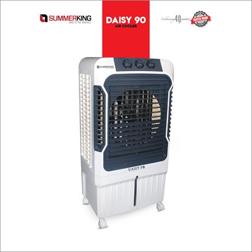 Daisy 90 Air Cooler