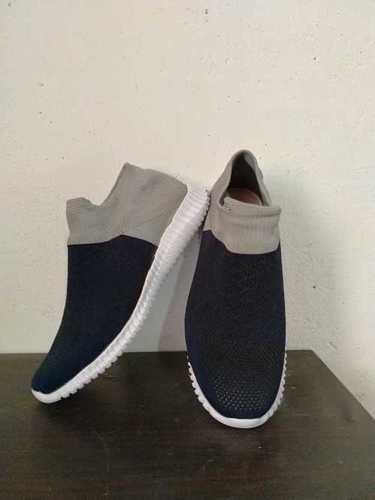 Washable Man Shoes