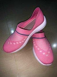 Comfertable Women Shoes