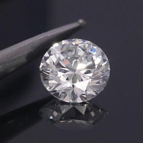 Ggl Certified Lab Grown Cvd Diamond