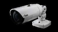 IP Bullet camera
