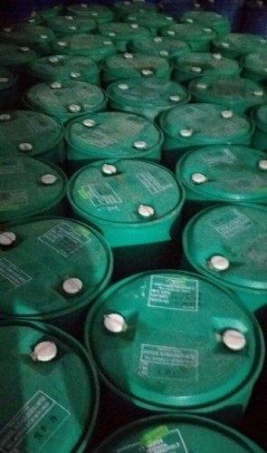 Light Liquid Paraffin Oil (LLP)