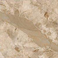 Brescia Natural Krypton Marble Tile
