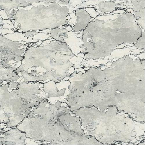 Double Charged Floor Tile