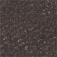 Anti Dust Floor Tile