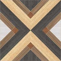 Matt Floor Tile