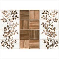 HL1 (P-01) Glossy Wall Tiles