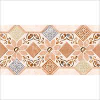 HL2 (P-21)_Glossy Wall Tiles