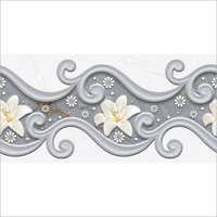 HL1 (P-07)_Glossy Wall Tiles