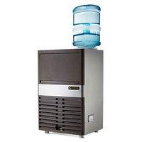 Elanpro UC with Inbuilt Ice Machine & Flaker