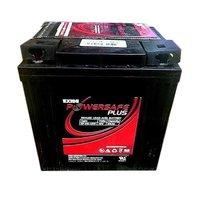 Exide 26ah Smf Battery - 12v