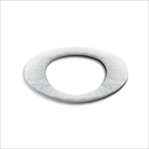 LASIK Ring