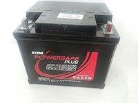 Exide 42ah SMF Battery - 12V
