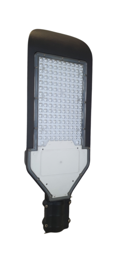 100W LANCY STREET LIGHT
