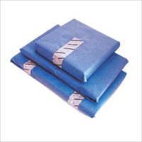 Sterilization Wrapping Paper