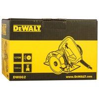 Dewalt DW862