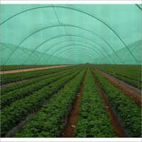 Agriculture Green Shade Net