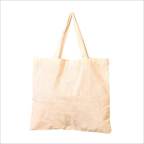 Wholesale Cotton Bag
