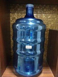 20 Ltr Jar