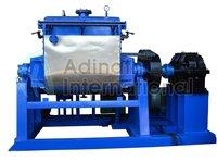 Double Z Blade Mixer 150 Kgs, 200 Kgs, 300 Kgs, 500 Kgs & 1000 Kgs