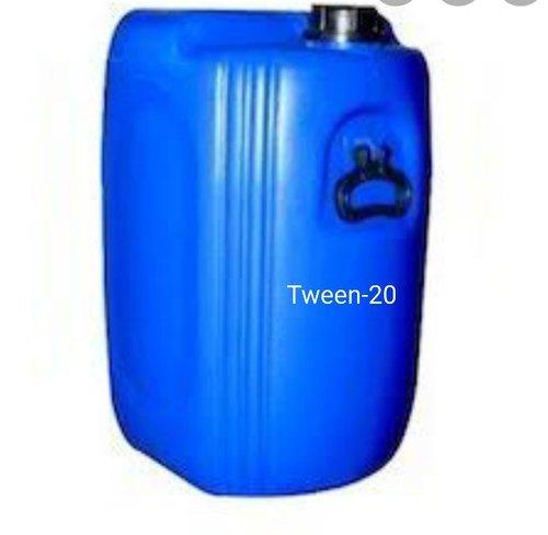 Tween 20 Polysorbate 20