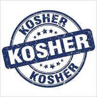 Kosher Certification Service