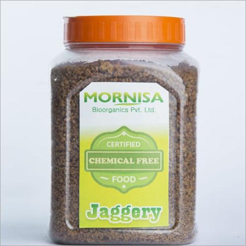 Chemical Free Jaggery Powder
