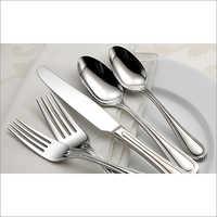 Silver Plating Brightener For Utensils