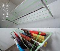 Nylon Rope Ceiling Hangers In Vellalore