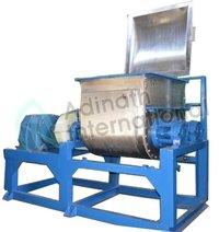 Sigma Kneader Mixer/ Sigma blade Kneading machine/ Silicone rubber Sigma mixer